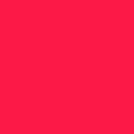Schönheit & Gesundheit Gastfreundlich 1 Pc Hautpflege Reine 24 K Gold Essenz Tag Creme Anti Falten Gesicht Pflege Anti Aging Kollagen Bleaching Feuchtigkeitsspendende Hyaluronsäure Schönheitsprodukte